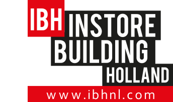 Instore Building Holland